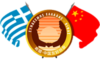 Greece-China Association